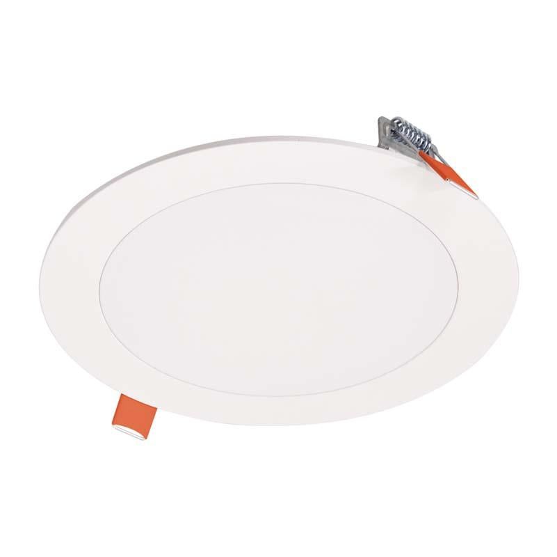 Halo HLB Lite 6 Inch LED MicroEdge Direct Mount