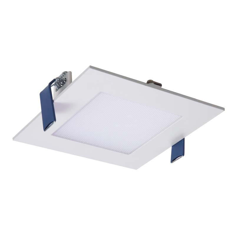 Halo HLB4S LED 4 Inch MicroEdge Direct Mount