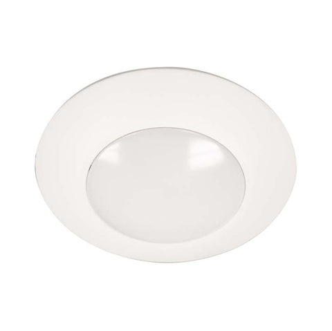Halo HLC4 Surface 4 Inch LED Downlight