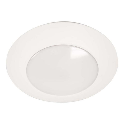 Halo HLC6 Surface 6 Inch LED Downlight