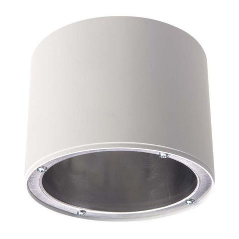 Halo HS4R 4 Inch LED Surface Mount Housing - ML4 LED Series