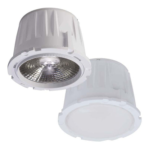 Halo ML56128xx 1200 Series 80 CRI LED 6 Inch Light Modules