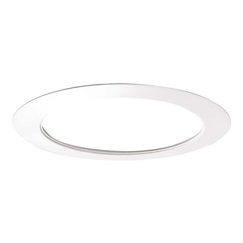 Halo OT400P Oversized Trim Ring