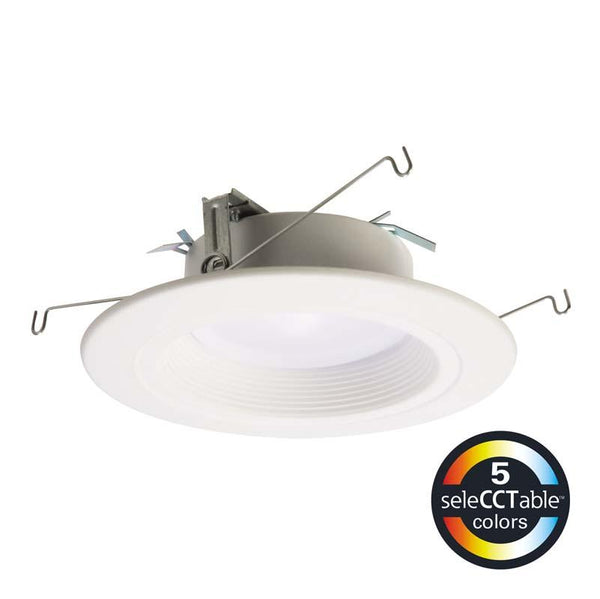 Halo RL56 SeleCCTable Series 5 - 6 Inch LED Retrofit Module