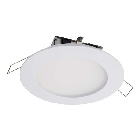 Halo SMD4-DM 4 Inch LED Surface Downlight