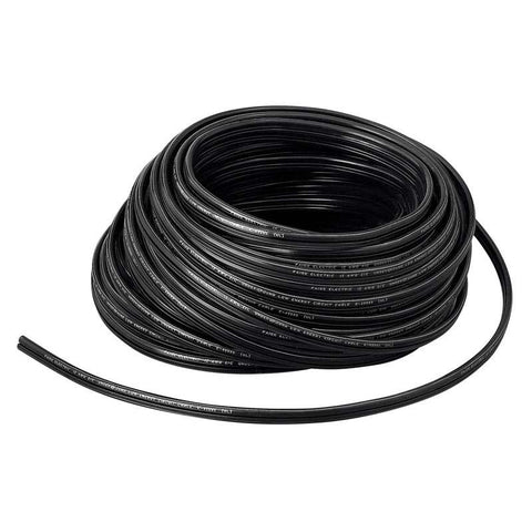 Hinkley 0251FT Landscape Wire