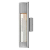 Hinkley 1220 Outdoor Mist Wall Lights