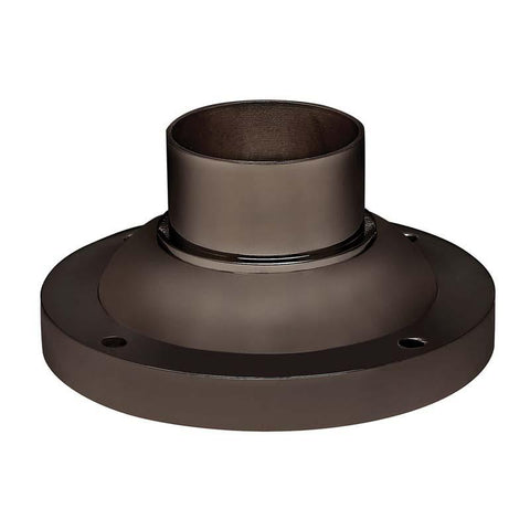 Hinkley 1305OB Outdoor Pier Mount Olde Bronze