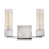 Hinkley 5972 Bathroom Xander Lights