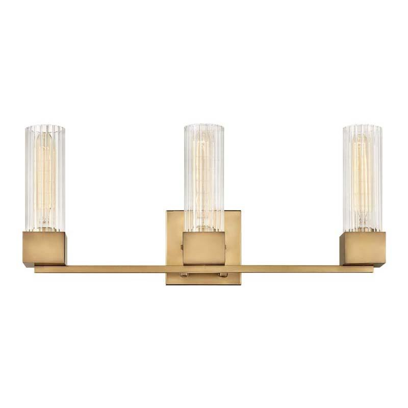 Hinkley 5973 Bathroom Xander Lights Seginuslighting Com