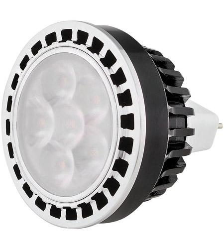 Hinkley 6W3K45 Landscape LED MR16 Lamp