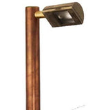 Hunza BL 3W Pure LED Integral Border Light - Seginus Lighting