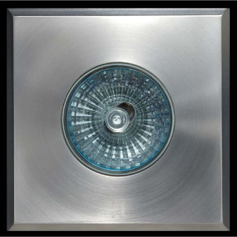 Hunza Floor Light Square - Seginus Lighting