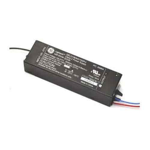 Hunza 18W Lightech 700MA Constant Current Driver - Seginus Lighting