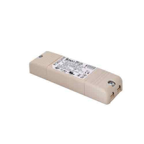 Hunza 15W TCI MP15 60-360MA Constant Current Driver - Seginus Lighting