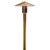 Hunza Lighting TL Tier Light Pole Mount