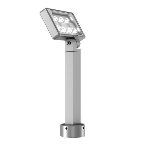 Lumiere 303-A1 EON Accent LEDB1 Light