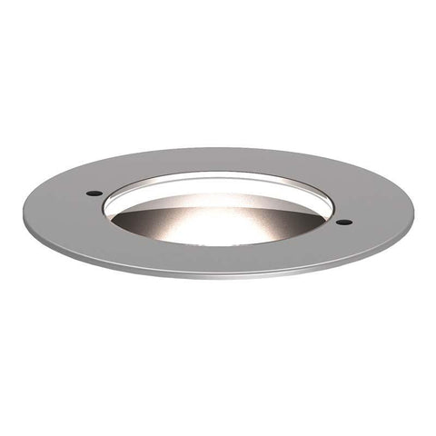 Lumiere Boca 631 8W LED Dual Lens Inground Fixture 12V