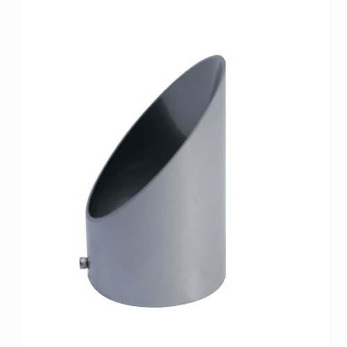 Lumiere FH203 Angled Hood Glare Shield for MR16 Fixtures