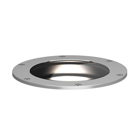 Lumiere Monaco 3002 LED Adjustable Round Inground 120V-277V - Seginus Lighting