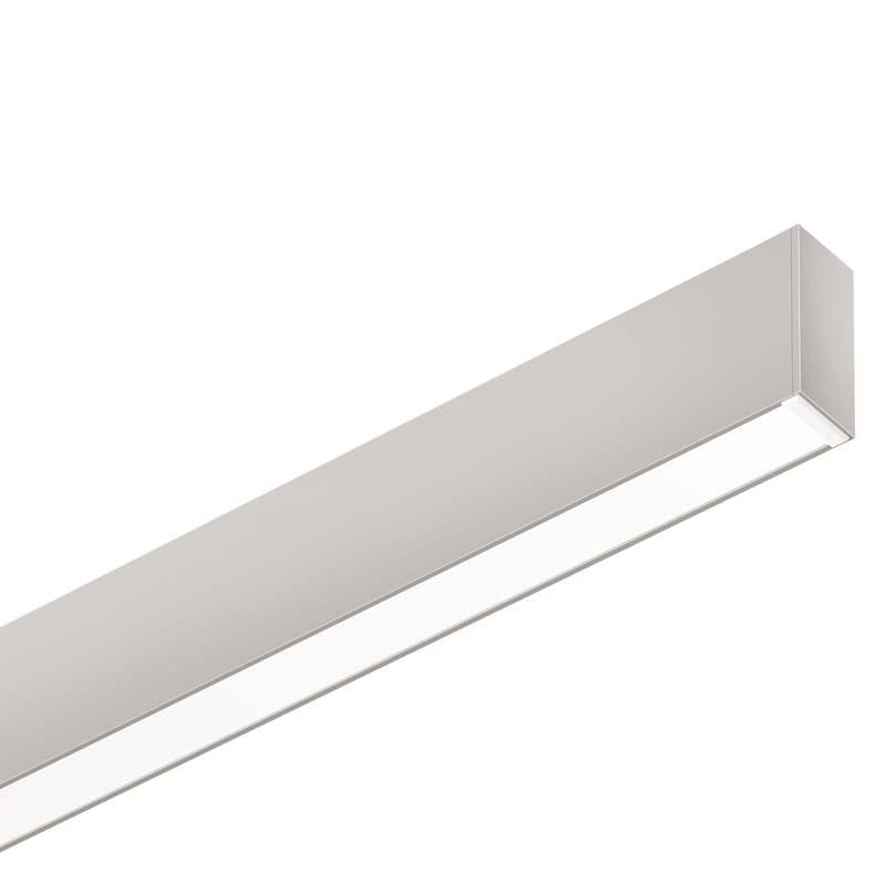 Neo Ray Legacy Define Series - Surface Linear Lighting Additional Image 1