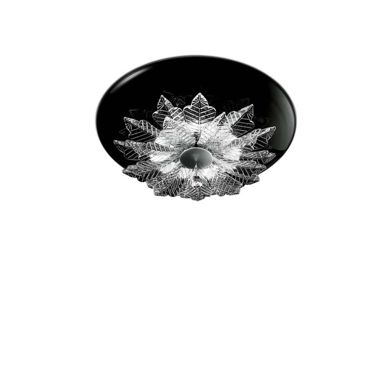 Orleans Ceiling Lamp By Leucos Lighting