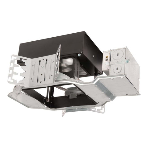 Portfolio Lighting CSQ6118, CSQ6142 Recessed Lights 6 Inch