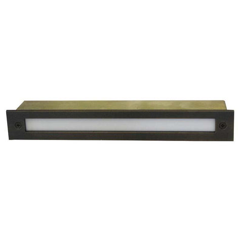 SPJ Lighting SPJ-119-RL 4W LED Recessed Light