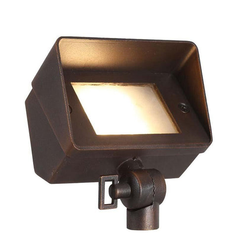 SPJ Lighting SPJ-MWW2 4W LED Wall Washer 12V