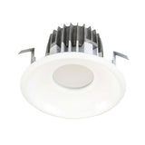 SPJ Lighting SPJ-RC10-7 LED Recessed Light 120V - Seginus Lighting