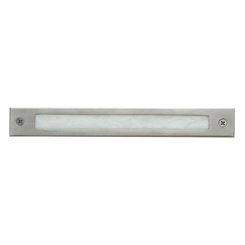 SPJ Lighting SPJ-SM9 2W LED Surface Mount 12V