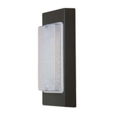 SPJ Lighting SPJ-WP105 LED Wall Pack - Seginus Lighting