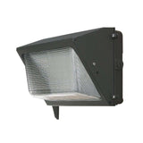 SPJ Lighting SPJ-WP114 LED Wall Pack 120V or 277V - Seginus Lighting