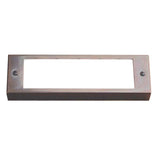 SPJ Lighting SPJ17-07 2W LED Surface Mount 12V