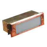 SPJ Lighting SPJ17-120V-LG-BOX 15W Recessed Box Only