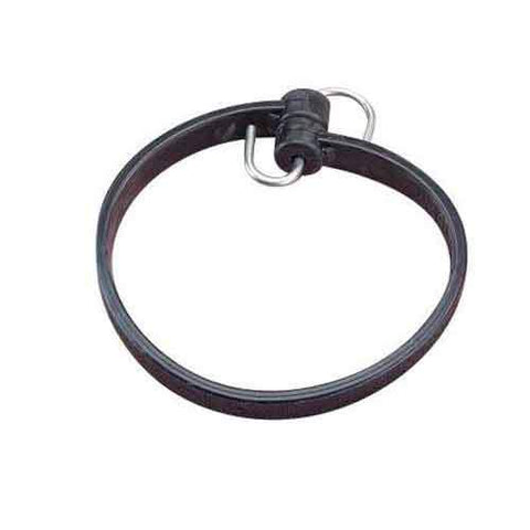 SPJ Lighting SPJ19-09 Rubber Tree Strap