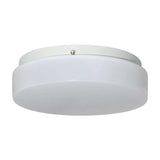 SPJ Lighting SPJ311-L13007-WW 11 Inch Cloud