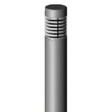 SPJ Lighting SPJ51-20-12 LED Bollard Light 12V