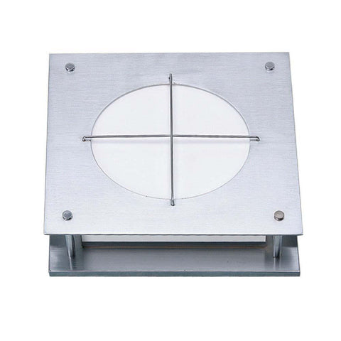 SPJ Lighting SPJ760-1 Up/Down Wall Mount 120V