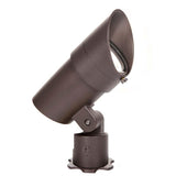 WAC Lighting 5211 Grand Accent 12V Landscape Accent Luminaire Additional Image 1