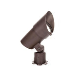 WAC Lighting 5211 Grand Accent 12V Landscape Accent Luminaire Additional Image 2