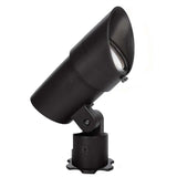 WAC Lighting 5211 Grand Accent 12V Landscape Accent Luminaire