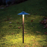 WAC Lighting 6051 Canopy Path Light Additional Image 1