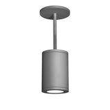 "WAC Lighting DS-PD06 Tube Architectural 6"" Pendant Mount Additional Image 1"