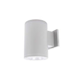 "WAC Lighting DS-WS05-F Tube Architectural 5"" Single Wall Mount Additional Image 1"