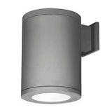 "WAC Lighting DS-WS0834 Tube Architectural 8"" Single Wall Mount Additional Image 1"