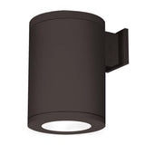 "WAC Lighting DS-WS0834 Tube Architectural 8"" Single Wall Mount Additional Image 2"