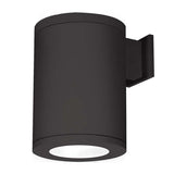 "WAC Lighting DS-WS0834 Tube Architectural 8"" Single Wall Mount Additional Image 3"