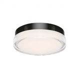 WAC Lighting FM-W578 Dot Ceiling Mount Additional Image 2