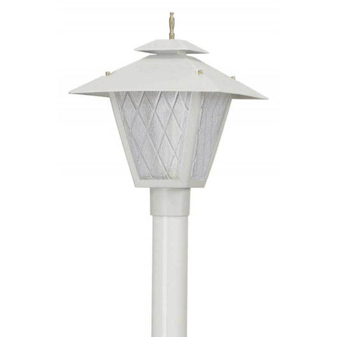 Wave Lighting 115 Colonial Post Top